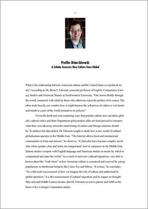 The Hunchback Of Notre Dame Novel Pdf